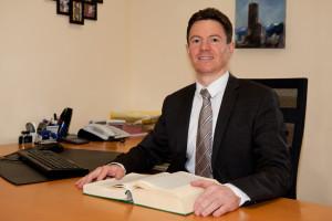Andreas Agethle - Anwaltskanzlei Agethle-Buratti-Piccolruaz