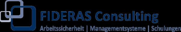 Fideras Consulting - Anwaltskanzlei Agethle-Buratti-Piccolruaz