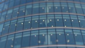 Unternehmen - Anwaltskanzlei Agethle-Buratti-Piccolruaz