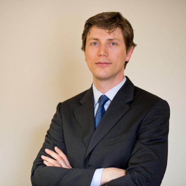 Ewald Thaler - Anwaltskanzlei Agethle-Buratti-Piccolruaz