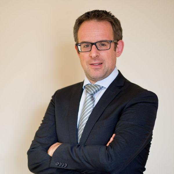 Hansjörg Buratti - Anwaltskanzlei Agethle-Buratti-Piccolruaz