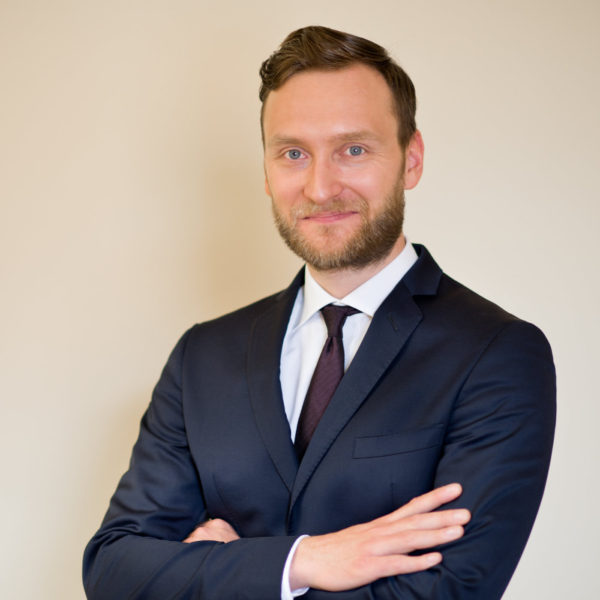 Johann Zöggeler - Anwaltskanzlei Agethle-Buratti-Piccolruaz