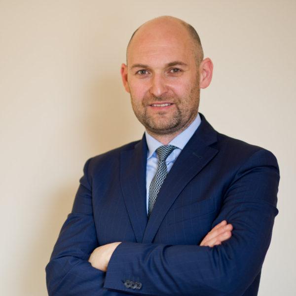 Thomas Piccolruaz - Anwaltskanzlei Agethle-Buratti-Piccolruaz